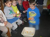 thema citrusvruchten 2015 012 (Small)