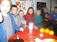 thema citrusvruchten 2015 032 (Small)